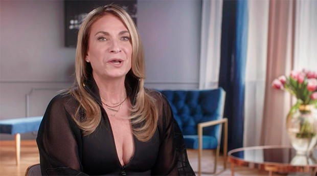 rhony preview Heather Thomson lower level embed