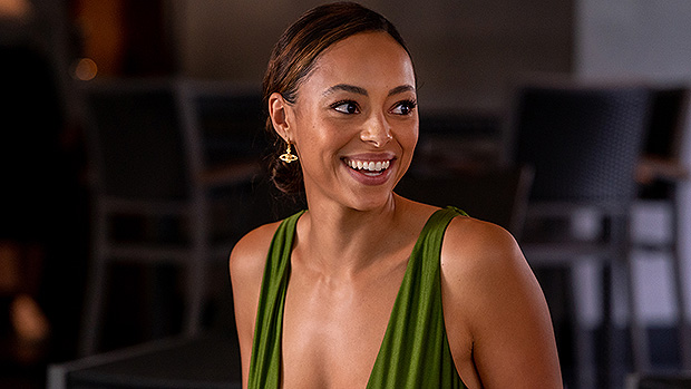 Amber Stevens West: 'Run The World' Is Not 'Sex & The City' — 'Our Show Is About Living,' Not Dating.jpg