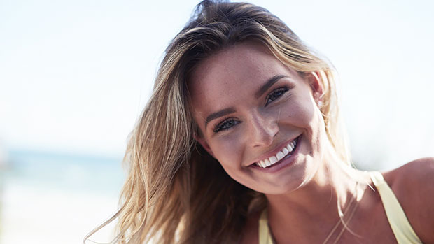 'Siesta Key': Juliette Reveals Why She Still Had 'Tension' With Kelsey While Filming Season 4.jpg