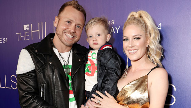 Spencer Pratt Says He & Heidi Montag Are 'Working As Hard As Possible' To Conceive Baby No. 2.jpg