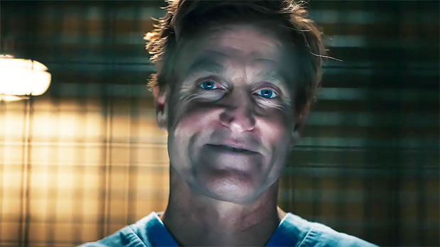 'Venom 2' Trailer: Woody Harrelson Brings The Chaos In First Look At Sequel