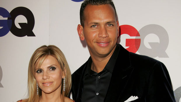 Alex Rodriguez 'Grateful' To 'Lean' On Ex-Wife Cynthia Scurtis After J.Lo Split: 'She's There For Him'.jpg