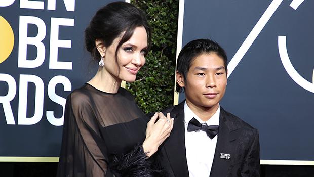 Angelina Jolie Introduces Ex Jonny Lee Miller To Son Pax, 17, Amid Custody Battle With Brad Pitt.jpg