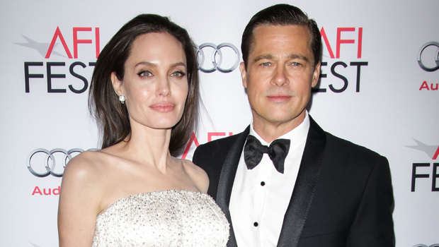 Angelina Jolie Appealing Brad Pitt's Joint Custody Of 5 Minor Children At Upcoming Hearing.jpg