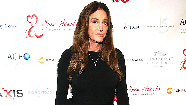 Caitlyn Jenner Refuses To Admit Trump Lost The Election, But Praises His 'Disrupter' Approach.jpg
