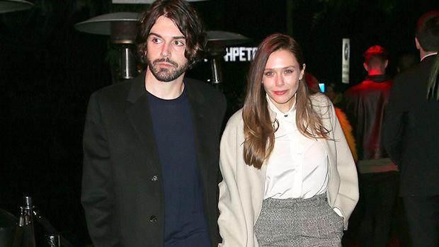 Elizabeth Olsen & Robbie Arnett Married: 'WandaVision' Star Secretly Tied The Knot In 2020 — Report.jpg