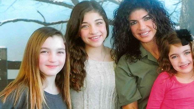 Gabriella Giudice, 16, Attends Her First Prom: See Teresa & Joe's Second Daughter All Grown Up.jpg