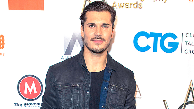 'DWTS' Gleb Savchenko Reveals His Relationship Status 7 Months After Split: I'm In 'A New Stage'