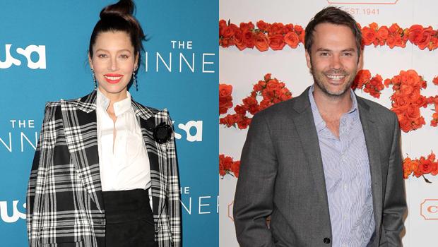 Jessica Biel Admits She Had A 'Crush' On '7th Heaven' Co-Star Barry Watson While Filming.jpg