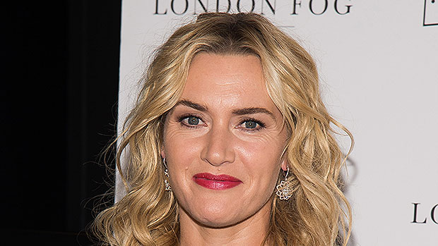 Kate Winslet Says It Took 2 Years To Regain Natural Hair Color After Dying It Red For 'Titanic'.jpg