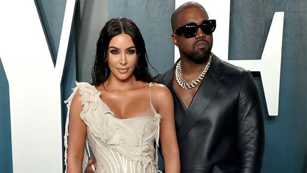 Kim Kardashian: How She Feels About Kanye West 'Dating' After His Getaway With Irina Shayk.jpg