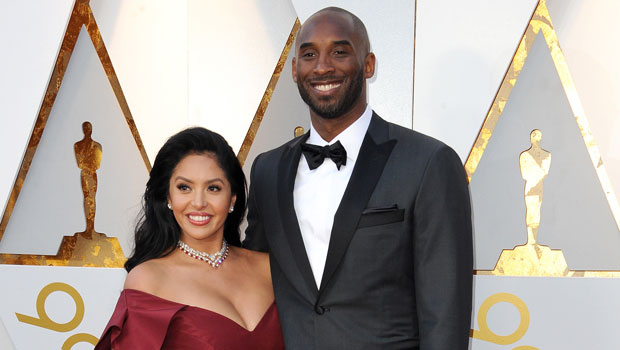 Vanessa Bryant Reaches Settlement With Helicopter Company After Kobe's Fatal Crash.jpg