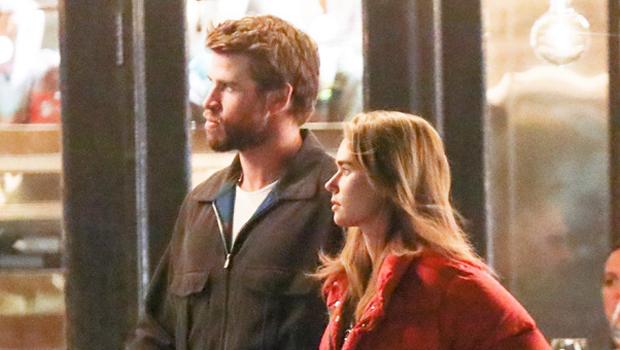 Liam Hemsworth Posts Rare Photos Of GF Gabriella Brooks From Date Night At Charity Event.jpg