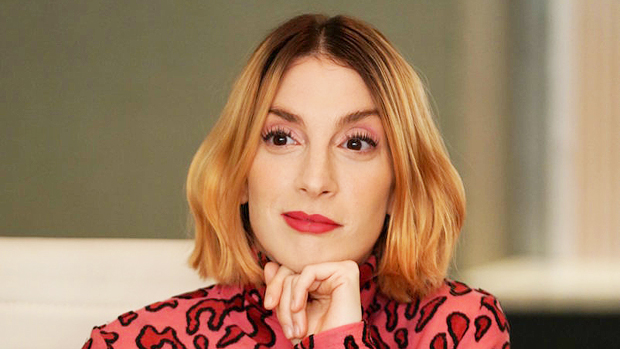 'Younger's Molly Bernard Admits She 'Cried' Watching The Series Finale: It's A 'Beautiful Ending'.jpg