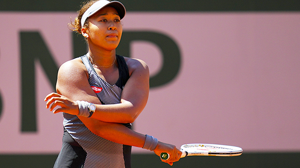 Naomi Osaka Pulls Out Of Wimbledon After Withdrawing From French Open: She's Taking 'Personal Time'.jpg