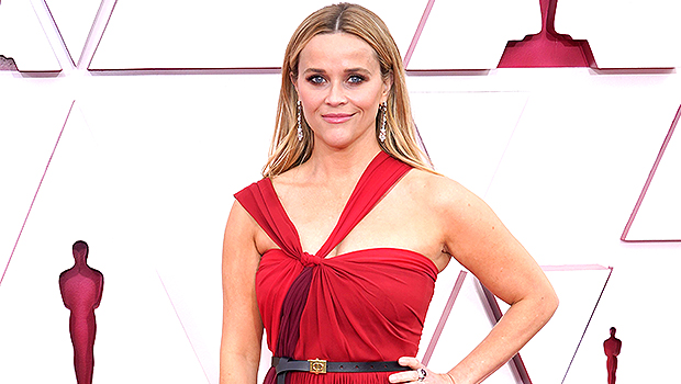 Reese Witherspoon Gives The Best Tip To Have The 'Perfect Summer Body' Every Person Should Follow.jpg