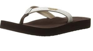 Reef women's sandals