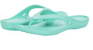 Crocs flipflops