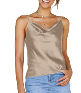 Famulily camisole