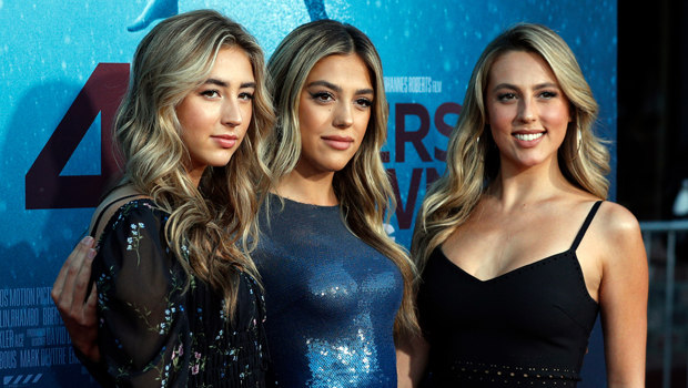 Sylvester Stallone's Daughters Look Like Supermodels As They Celebrate Scarlet's Graduation.jpg