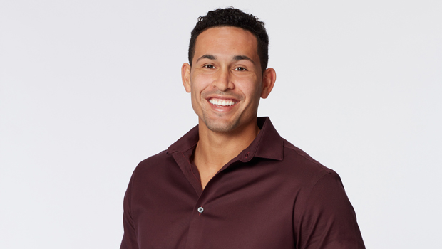 Thomas Jacobs: 5 Things About 'The Bachelorette' Contestant Who Katie Calls Out In Episode 2.jpg