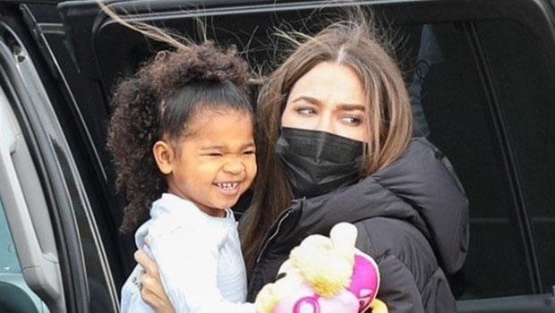True Thompson, 3, Is Adorable Wishing Her 'Mommy' Khloe Kardashian A Happy 37th Birthday — Watch.jpg
