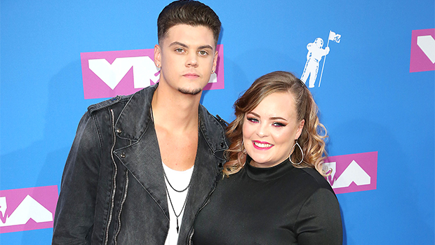 Tyler Baltierra Reveals He Gained 34 Lbs. In 1 Year After Building 'Muscle Mass': See Shirtless Before & After Pics.jpg