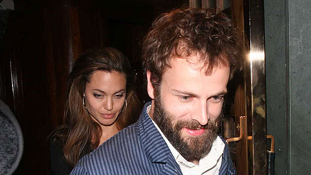 Angelina Jolie Reportedly Visits Ex-Husband Johnny Lee Miller's Apartment In NYC — See Pics.jpg