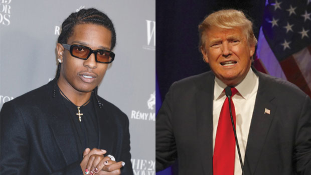 A$AP Rocky Disses Donald Trump: His Help After 2019 Sweden Arrest 'Made It Worse'.jpg