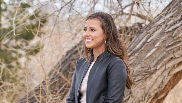 'The Bachelorette': Katie Sends [SPOILER] Home After He's Accused Of Being On The Show For Fame.jpg