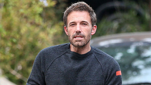 Ben Affleck Joined By J.Lo's Mom In Las Vegas While He Shoots Film Amid Rekindled Romance.jpg