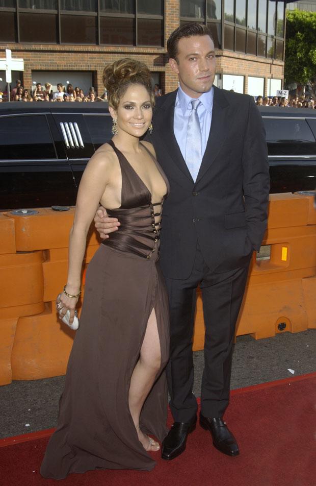 Ne-Yo Jennifer Lopez Relationship Advice