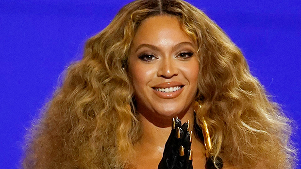 Beyonce Sends Love To Twins Rumi & Sir On 4th Birthday: 'What's Better Than 1 Gift….2'.jpg