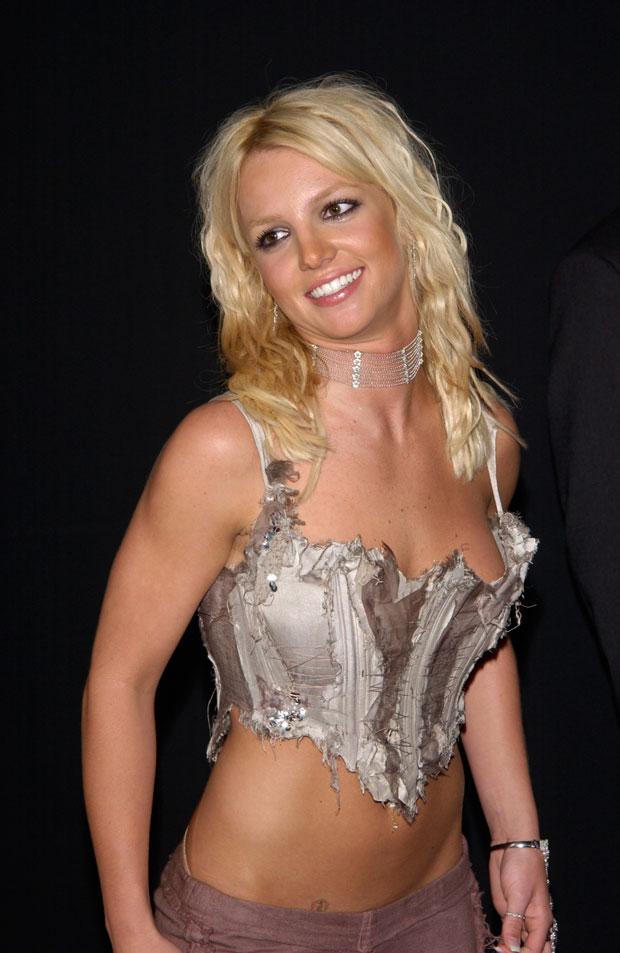 Britney Spears Chances Ending Conservatorship