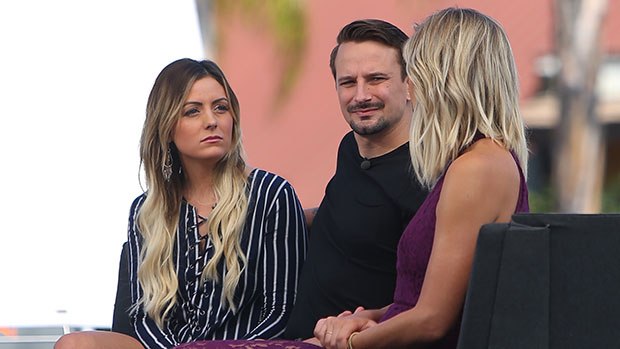 'BIP's Carly Waddell Rushed To The Hospital & In 'Rough Shape,' Ex Evan Bass Reveals.jpg