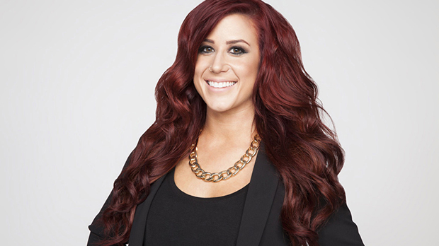Chelsea Houska's Brown Hair Makeover: She Ditches Her Red Locks — See Before & After Pics.jpg