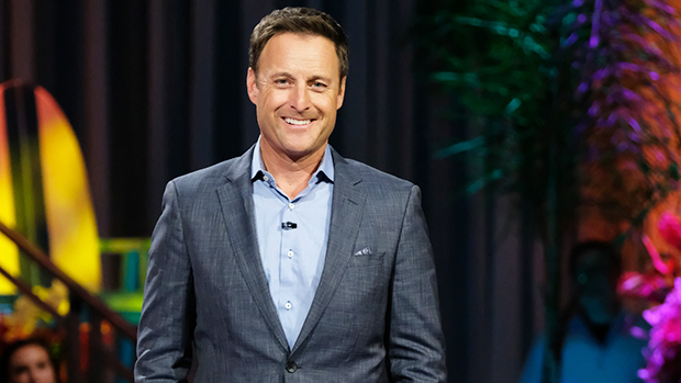 Chris Harrison Reportedly Paid $9 Million To Leave 'The Bachelor' As Host After Scandal.jpg