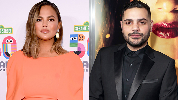 Chrissy Teigen Breaks Silence On Michael Costello DM Allegations: I'm 'Disappointed' By 'His Attack'.jpg