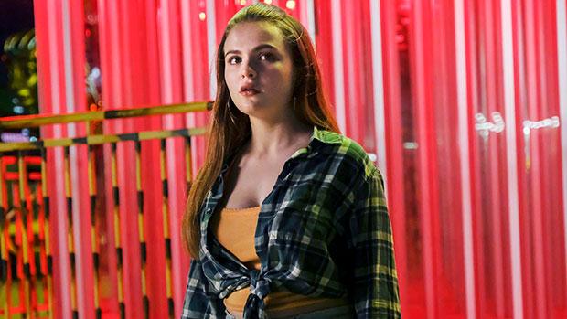 'Cruel Summer' Boss Breaks Down The Season Finale's Shocking Ending Twist: Who Was Lying?