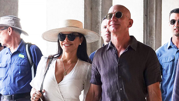 Jeff Bezos & Lauren Sanchez's Relationship Timeline: From Secret Romance To Now.jpg