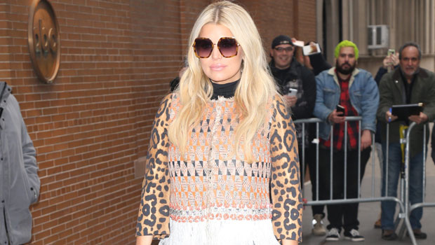 Jessica Simpson Gushes Over Her 'Baseball Stud' Son Ace, 7, After He Scores Homerun — Pic.jpg