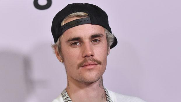Justin Bieber Baby Video