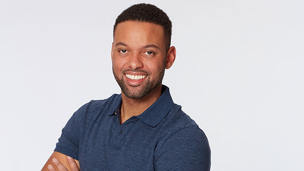 Karl Smith: 5 Things To Know About 'The Bachelorette' Stud Stirring Up Drama