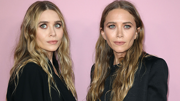 Mary-Kate & Ashley Olsen Explain Their Decision To Remain 'Discreet' In Hollywood In Rare Interview.jpg