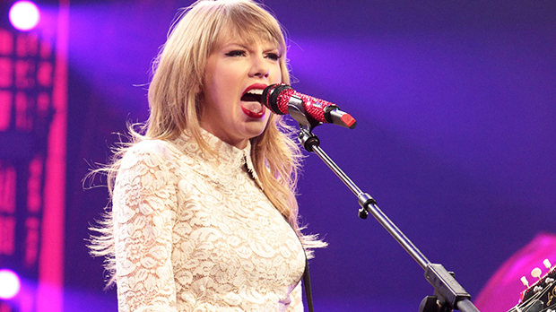 Taylor Swift Announces 'Red (Taylor's Version') Release Date & More: Here's What We Know.jpg