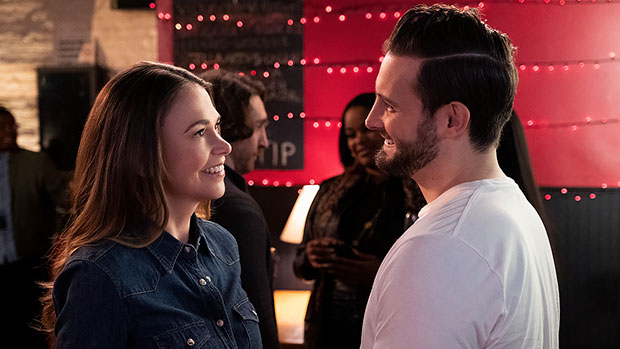 'Younger' Series Finale: Liza's Final Man Revealed — Is It Charles Or Josh?.jpg