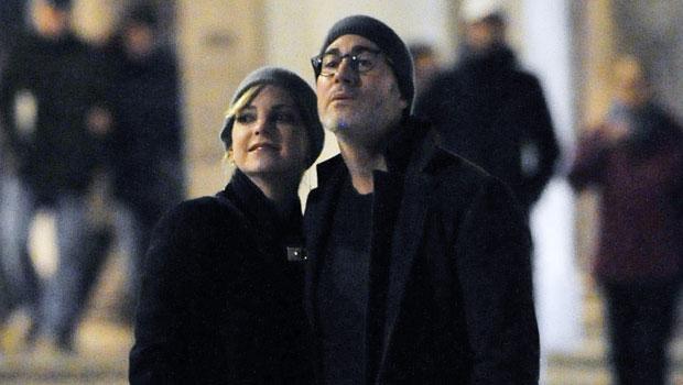 Anna Faris Confirms She's Married To Michael Barrett: 'We Eloped'.jpg