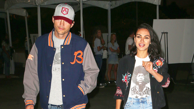 Ashton Kutcher Posts Rare Video On Instagram With Cameo From Wife Mila Kunis — Watch.jpg