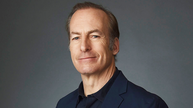Bob Odenkirk Confirms He Had A 'Small Heart Attack' & Says He's 'OK' After Collapse