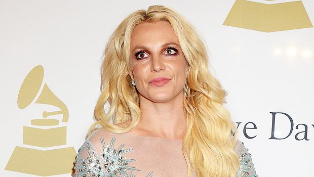 Britney Spears' Doctors Urge That Dad Jamie Be Removed As Her Conservator — New Court Docs